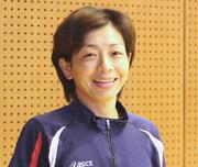 丸尾 有希子 Yukiko Maruo